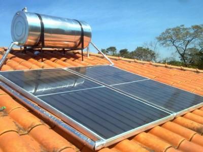 aquecedor-solar-4