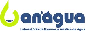 Anagua